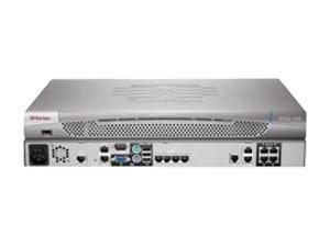 Raritan DKSX2-144 KVM Switch