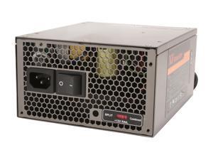 Athenatech XF Xtreme Force PS-09WXF 900W ATX12V / EPS12V SLI Ready CrossFire Ready Modular Active PFC Power Supply
