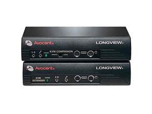 Avocent LV830-AM LongView LV830 Companion Extender