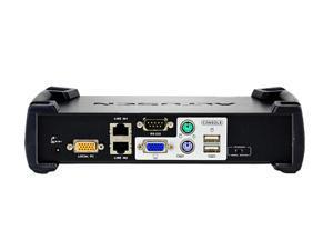 ATEN KA7230 PS/2-USB Console Module