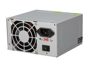 Diablotek DA Series PSDA250 250W Power Supply