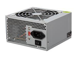 Diablotek DA Series PSDA300 300W Power Supply