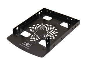 "VANTEC HDA-259A Dual 2.5"" to 3.5"" Hard Drive Mounting Kit"