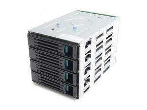 Intel AXX4DRV3GR 4-Drive SAS/SATA Expander Enclosure