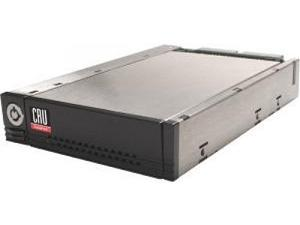 CRU-DataPort 25 Drive Enclosure (8510-6402-9500)