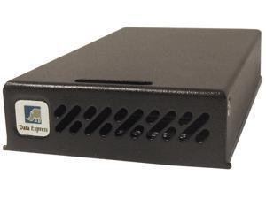 CRU 6417-6500-0500 DE50 Carrier SAS/SATA 6G