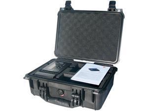 CRU 31310-2809-0061 HDD Accessory