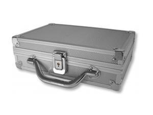 CRU CC-500-2 DataPort Carrying Case