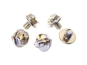StarTech SCREW6_32_3 Screws For HDD