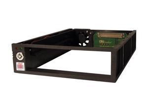 CRU 8302-5002-1500 DataPort 30 Hard Drive Frame