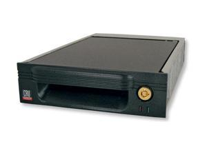 CRU 8400-5000-0500 Dataport V Removable Drive Enclosure