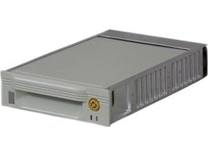 CRU 8420-2100-0000 DataPort VI Removable Drive Enclosure