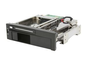 "MASSCOOL MR-3100 2.5"" & 3.5"" SSD/SATA Hard Disk Internal Rack"