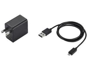10 Watt Tablet Power Adapter