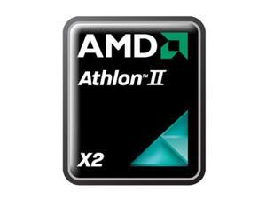 AMD Athlon II X2 215 2.7GHz Socket AM3 Processor - OEM
