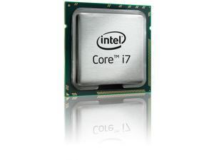 Intel Core i7-740QM 1.73GHz Socket G1 45W Mobile Processor
