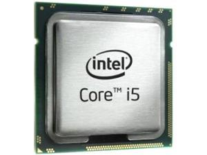 Intel Core i5-560M 2.66GHz PGA988 35W Dual-Core Mobile Processor