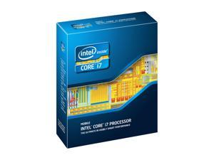 Intel Core i7-2720QM 2.2GHz (3.3GHz Turbo Boost) Socket G2 45W Mobile Processor