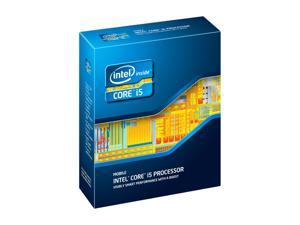 Intel Core i5-2540M 2.6GHz (3.3GHz Turbo Boost) Socket G2 35W Mobile Processor