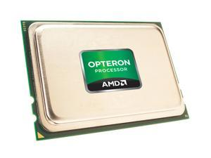 AMD Opteron 4280 Valencia 2.8GHz Socket C32 95W 8-Core Server Processor OS4280WLU8KGGUWOF