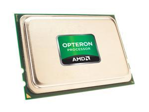 AMD Opteron 6220 3.0GHz Socket G34 115W OS6220WKT8GGUWOF Server Processor