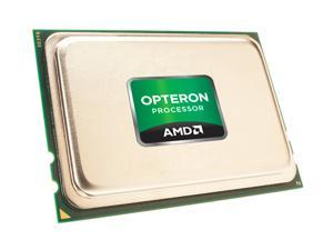 AMD Opteron 6238 2.6GHz Socket G34 115W OS6238WKTCGGUWOF Server Processor