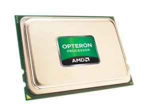 AMD Opteron 6276 Interlagos 2.3GHz Socket G34 115W 16-Core Server Processor OS6276WKTGGGUWOF