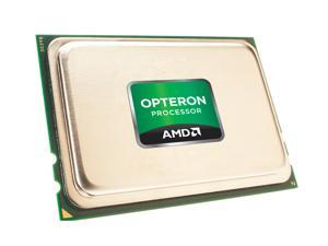 AMD Opteron 6282 SE 2.6GHz Socket G34 140W 16-Core Server Processor - OEM