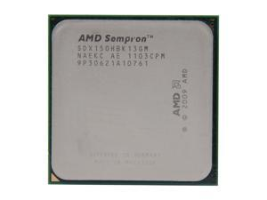AMD Sempron 150 2.9GHz Socket AM3 Desktop Processor