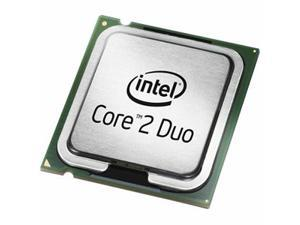 Intel Core2 Duo E7500 Wolfdale Dual-Core 2.93 GHz LGA 775 65W BX80571E7500 Processor