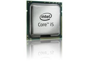 Intel Core i5-750S Lynnfield Quad-Core 2.4 GHz LGA 1156 82W BX80605I5750S Desktop Processor