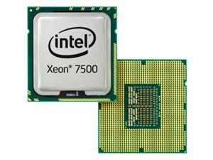 Intel Xeon X7560 Nehalem-EX 2.26 GHz LGA 1567 130W BX80604X7560 Server Processor