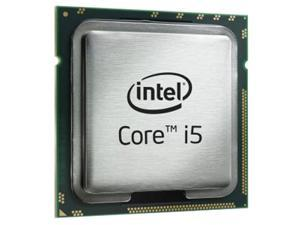 Intel Core i5-750 Lynnfield Quad-Core 2.66 GHz LGA 1156 95W BX80605I5750 Processor