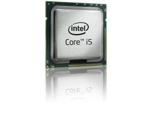 Intel Core i5-661 Clarkdale Dual-Core 3.33 GHz LGA 1156 87W BX80616I5661 Desktop Processor Intel HD Graphics