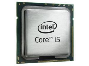 Intel Core i5-680 Clarkdale Dual-Core 3.6 GHz LGA 1156 BX80616I5680 Desktop Processor Intel HD Graphics