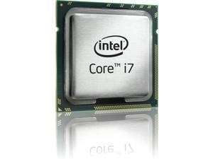Intel Core i7-3820 Sandy Bridge-E Quad-Core 3.6GHz (3.8GHz Turbo Boost) LGA 2011 130W BX80619i73820 Desktop Processor