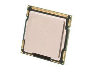 Intel Core i3-530 Clarkdale Dual-Core 2.93 GHz LGA 1156 73W I3 530 (SLBLR) Desktop Processor Intel HD Graphics