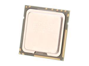 Intel Core i7-980X Extreme Edition Gulftown 6-Core 3.33 GHz LGA 1366 130W I7 980X (SLBUZ) Desktop Processor