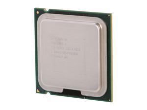 Intel Pentium D 915 2.8GHz LGA 775 PD915-R Desktop Processor