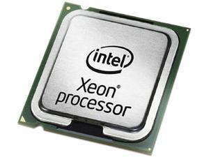 Intel Xeon E5-1650 3.2GHz LGA 2011 130W Server Processor - OEM