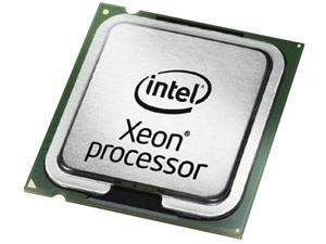 Intel 3.6GHz LGA 2011 130W Server Processor - OEM