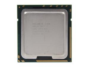 Intel Core i7-920 2.66GHz (2.93GHz Turbo Boost) LGA 1366 Desktop Processor