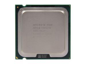 Intel Pentium E5800 3.2GHz LGA 775 Desktop Processor