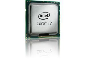 Intel Core i7-4770 Haswell Quad-Core 3.4 GHz LGA 1150 84W BX80646I74770 Desktop Processor Intel HD Graphics