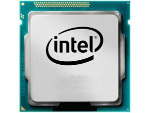 Intel Core i7-3740QM 2.7GHz 45W Mobile Processor