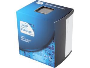 Intel Pentium G2140 Ivy Bridge Dual-Core 3.3 GHz LGA 1155 55W BX80637G2140 Desktop Processor Intel HD Graphics