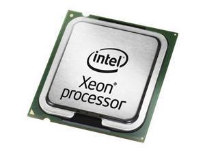 Intel Xeon E5410 Harpertown 2.33 GHz LGA 771 80W BX80574E5410A Processor