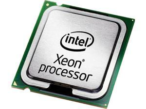 Intel Xeon E5-2620 v2 Ivy Bridge-EP 2.1 GHz LGA 2011 80W CM8063501288301 Server Processor