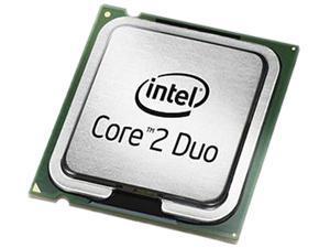 Intel Core 2 Duo E7400 2.8GHz LGA 775 AT80571PH0723M Desktop Processor