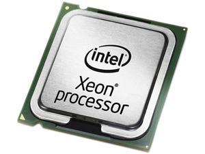 Intel Xeon E5-2667 v2 3.3GHz 130W CM8063501287304 Server Processor - OEM